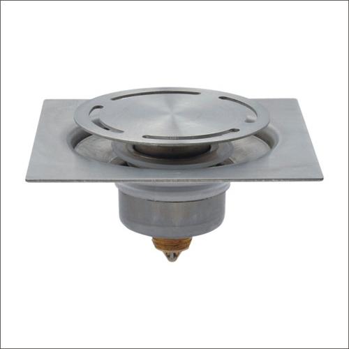 Pop Up Drain Drain With Plug Rotating Drain Bottle Trap