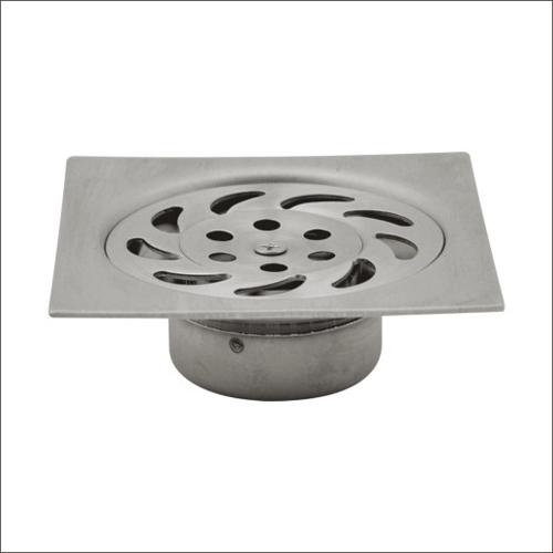 Sanipro Floor drain